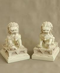 pictures of foo dogs garden foo dogs guardian lion statues cultural elements