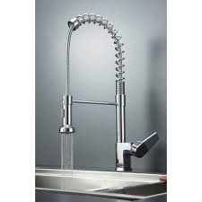 quality kitchen faucets kitchen changing kitchen faucet bathroom fixtures quality kitchen
