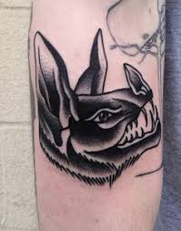 black label tattoo frederick md love this ink pinterest
