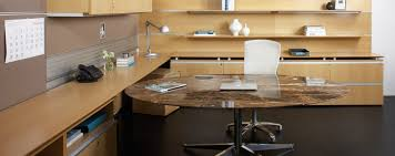 Business Office Furniture by Business Interiors Commercial Office Furniture Birmingham Al