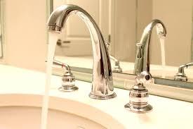 bathroom pfister aerator red bathroom sink kitchen faucet swivel