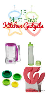 15 must have kitchen gadgets forgetful momma