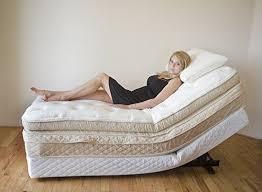 Sleep Number Bed Financing Best 25 Sleep Number Mattress Ideas On Pinterest Sleep Better