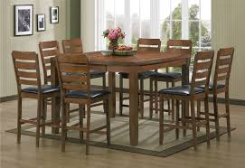 Bradford Dining Room Furniture Buy Dining Sets Online See White