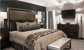 Brown Furniture Bedroom Ideas Stunning Brown Furniture Bedroom Ideas Brown Bedroom