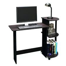 small desk pc image of computer desk with drawers picture small