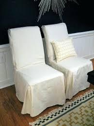 parsons chair slipcover white parson chair slipcovers parsons chair slipcovers parsons