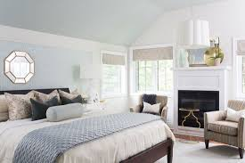 Home Interiors Mississauga Interior Designer Oakville Mississauga Burlington Katie Campbell