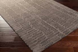 5 By 8 Rugs Melody Collection By Surya