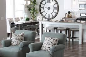 arizona home decor 7 arizona home decor inspirations southwestern decor design