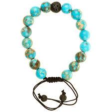 balance bracelet images Balance blue jade bracelet mantradog the best personalized png