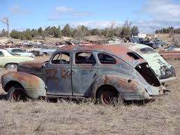 old rusty volkswagen free images wheel rust old car classic car motor vehicle
