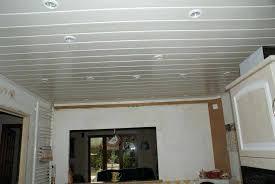 lambris pour cuisine plaque pvc salle de bain cuisine 8 en lambris pvc pour salle de bain