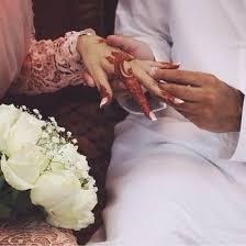 mariage islam arabique inde l islam alliance musulman image 3172617 par