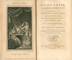 justice quotes shakespeare shakespeare u0027s romans politics and ethics in julius caesar and