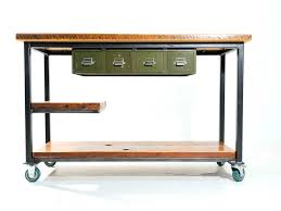 kitchen furniture vancouver custom reclaimed wood kitchen island vancouver bc studio 126