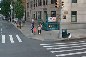 which corner does a st go on mta will shutter 4 upper manhattan subway stations for repairs