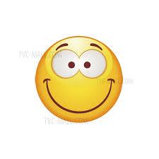 smiley bureau emoji modèle extensible bureau support de doigt de bureau pour