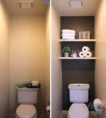 bathroom updates ideas easy bathroom updates homefield