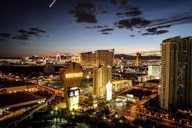 Las Vegas Map Of Casinos by Westgate Las Vegas Resort U0026 Casino Near The Las Vegas Strip