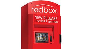 disney sues to block redbox u0027s digital movie sales u2013 variety