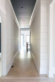 Interior Shiplap Trim Ceilings And Moldings Oh My Addison U0027s Wonderland