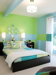 purple and green bedroom home decor ideas bedroom green green girls bedroom ideas purple
