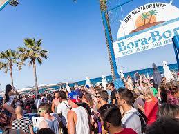 bora bora bora bora ibiza official site