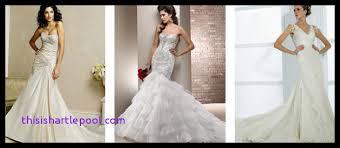 hiring wedding dresses thisishartlepool part 113