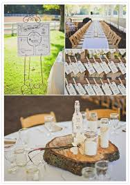 Handmade Centerpieces For Weddings by 39 Best Wedding Table Centerpieces Images On Pinterest Marriage