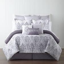 jc penney girls bedding eva longoria designs bedding for j c penney retail dallas news
