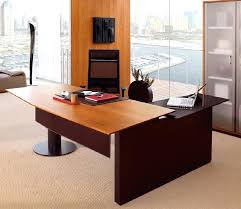 bureaux moderne bureaux modernes design table bureau moderne bureau moderne design
