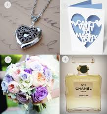 gifts to give your on wedding day and custom gifts to give your or groom on your wedding