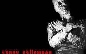 halloween mummy wallpapers halloween mummy stock photos