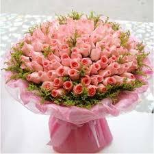 sending flowers internationally die besten 25 send flowers internationally ideen auf