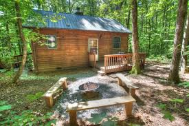 Bear Mountain Cottages by 1 Bedroom Cabin Rental In Helen Ga And Surrounding Areas Bear