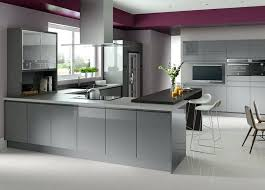high gloss lacquer kitchen cabinets high gloss white lacquer