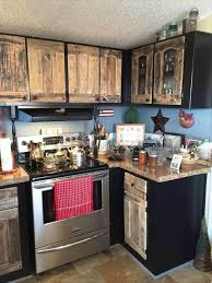 kitchen cabinets furniture kitchen kitchen cabinets done with pallets pallet shelves