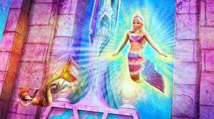barbie mermaid tale 2 2012 wallpapers free download free