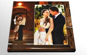 Wedding Photo Album Beautiful Professional Wedding Photo Albums Ph 18387 Johnprice Co
