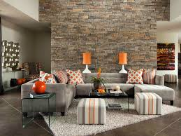 The  Best Furniture Stores In Dallas To Feather Your Nest - Dallas furniture