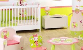 chambre bébé papillon décoration chambre bebe papillon 73 villeurbanne canape