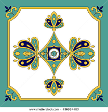 portugal tiles stock images royalty free images vectors