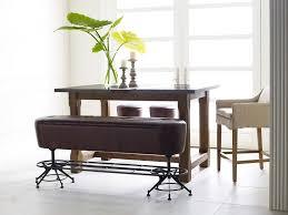 four hands furniture cimp 5xa ao bar and game room bluestone