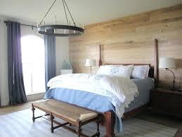 beach decorations for bedroom beach house furniture ideas 72poplar com