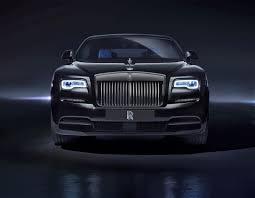 roll royce malaysia black badge versions of rolls royce ghost and wraith make public