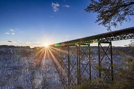 West Virginia scenery images The 14 best scenic overlooks in west virginia jpg