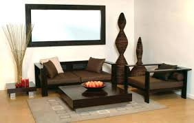 long table for living room corner table for living room tables large size of home designs bench
