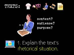 how to write a speech analysis paper what is a rhetorical analysis youtube