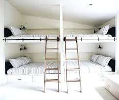 Bunk Bed For Small Spaces Childrens Bunk Beds For Small Rooms Joze Co